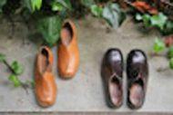 大切な一足・靴展