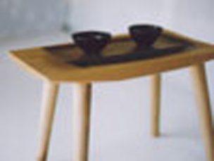 杉村徹-木工展